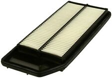 Air Filter-Extra Guard Fram CA9564 for HondaAccord,AcuraTSX 2.4L    2003/2008