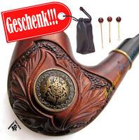 *SARMAT / LANCELOT* Tabak Pfeifen Pfeife Tobacco Smoking Pipe/Pipa + Geschenk!!!