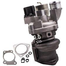 Turbo Turbocharger For Mini Cooper Sx R60 R61 Ep6cdts N14 1598ccm 184hp 135kw Fits Mini