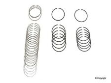 Engine Piston Ring Set fits 1988-1989 Jaguar Vanden Plas,XJ6  MFG NUMBER CATALOG