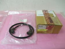 AMAT 0190-13915 Driver/Controller, Power Cable, 90 Deg, V, Harness, 413864