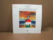 """AS TIME GOES BY """"THE BAJA MARIMBA BAND"""" VINYL/ SP 4298 (#1508)"""