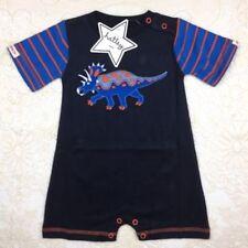 558247f0a Hatley Newborn-5T Clothing for Boys