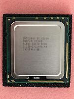 Intel Xeon X5680 SLBV5 3.33GHZ 12MB LGA 1366 Hex 6-Core CPU Processors Tested OK