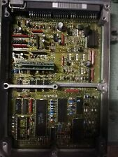 B18A B18B 91-00 Integra LS Dyno Tuned Map w//Chipped OBD1 PR4 P75 Equivalent ECU