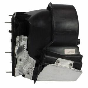 A/C Evaporator Core Case MOTORCRAFT MM-952