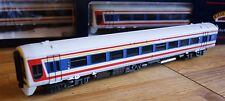 OO Gauge Bachmann 31-510 Class 159 3 Car DMU NSE Network SouthEast Loco Boxed