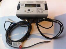 Wärme-Mengen-Zähler Ultraschall Techem Ultra S3 Diehl Hydrometer Sharky Heat 775