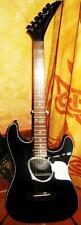 1981 NOS NEW NUOVO Kramer Ferrington ffs-1 acustica impianto elettrico chitarra guitar Vintage