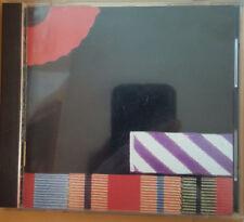 *RARE* PINK FLOYD ORIGINAL FINAL CUT JAPANESE CD 35DP 53