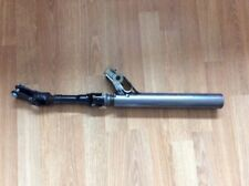 FORD GALAXY MK2 STEERING COLUMN LOWER SECTION 2000-2006
