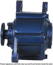 Cardone Industries 33-703 Remanufactured Air Pump