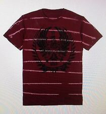 4a18f85c Levi's Striped T-Shirts for Men for sale   eBay