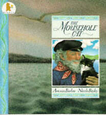 The Mousehole Cat by Antonia Barber (Paperback, 1990)