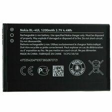 Genuine Nokia BL-4UL Battery for Asha 225, 225 Dual 1200mAh UK