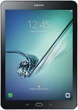 Samsung Galaxy Tab S2 Sm-t719y 32gb Wi-fi 4g 8in