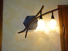 Applique /Wall lamp Mantra Gaudi collection.Neuf dans sa boite d'origine