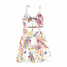 Normalgröße wadenlange Damenkleider im Empire-Stil