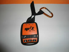 Spot Gen3 Satellite Gps Messenger and Emergency Locator with strap
