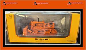 1:50 ALLIS CHALMERS HD-21 Crawler - NIB, Original Production