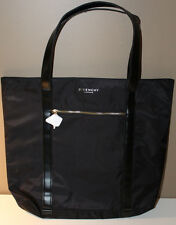 """Givenchy Parfums 2015 Bag GWP Tote 17"""" Wide 14"""" Tall"""