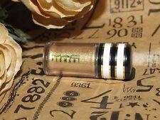 MAC OLD GOLD Glitter Pigment Eye Shadow Eyeshadow MakeUp Loose Powder