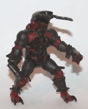 Bandai Mighty Morphin Power Rangers Beetle Action Figure