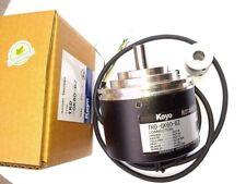 Trd Gk1800 Bz Optical Incremental Rotary Photoelectric Encoder