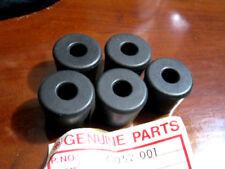 43052-001 Genuine Kawasaki Triple Brake Caliper Dust Seal RARE H2/B/C  H1B/D/E/F