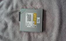 •HP Compaq CDROM Drive 314933-9D0 222837-003 CD-224E 1977047N-C7