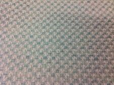 Kravet OUTDOOR Tweed Upholstery Fabric- Polo Texture / Bimini 2.40 yds 31938-135