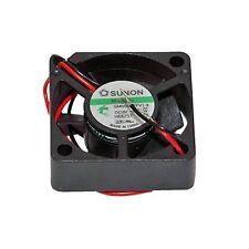 High Quality = Maglev/Vapo Bearing Fan 30mm*10mm 5VDC/3V~6V Sunon GM0503PFV1-8GN