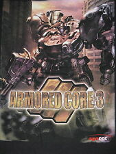 """""""Armor Corps 3"""" T-Shirt Video Game Promotional  NEW(XL)"""