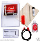 Ravel #350 Trumpet Care & Cleaning Kit