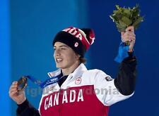 Sochi 2014 HBC Hudson's Bay Company CANADA Olympic team pompom toque hat