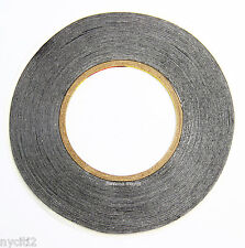 USA 2mm 3M Double Sided Tape Adhesive Sticker Glue For Smart Phone Tools Repair
