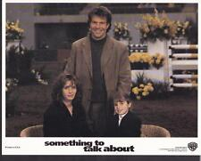 Dennis Quaid Julia Roberts Something to Talk About 1995 movie photo 18009
