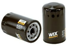 LUBE WIX FILTR LD 57045