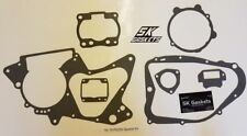 78 79 1978 1979 PE250 PE 250 Suzuki Enduro Gasket Kit