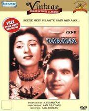 Tarana (Hindi DVD) (1951) (English Subtitles) (Brand New Original DVD)