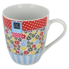 PRICE & Kensington boutique Tasse