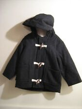 91f7740ff4cd Old Navy Winter Coat (Newborn - 5T) for Boys