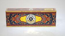 ROGER & GALLET 3 X 100 GR SOAP BOX SANDALWOOD – BOIS DE SANTAL OLD FORMULA