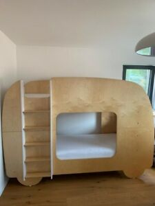 kinder etagenbett 90x200