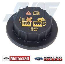 03-10 Ford 6.0 6.0L Powerstroke Diesel OEM Coolant Degas Bottle Reservior Cap