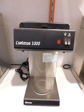 Bartscher Kaffeemaschine  Contessa 1000 A190053 Neugerät ohne Glaskanne
