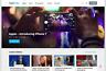 FastVideo - Video Wordpress Website with Demo Content