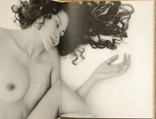 nu - Der weibliche Akt - Fred Aufray - Erotik Bildband - Hardcover