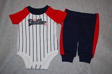 cb1db91bd Carter s 12 Months Sports Clothing (Newborn - 5T) for Boys