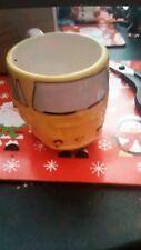 rare ofah mug
